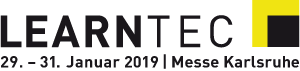 Learntec 2019 Soon Systems Halle 1 Stand D 48